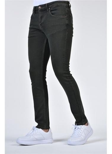 Rodi Jeans ARJEN 583 RD21YE011332 Haki